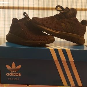 8k Adidas Swift Run I